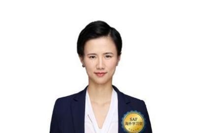 欢迎SAF首位海外学习官——奥运冠军徐莉佳