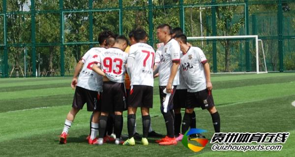 公元3-0绿茵兄弟2008 刘祥梅开二度