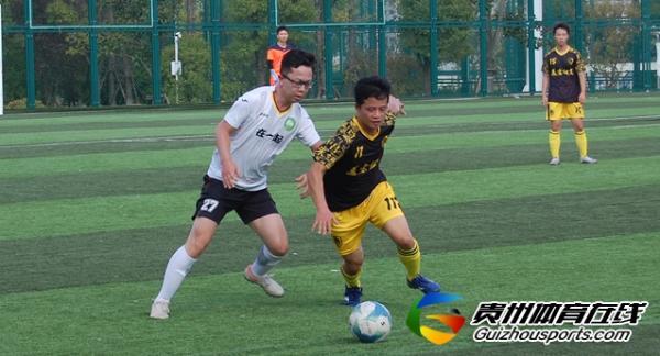 盖宝侗寨0-0在一起 赵杰获评最佳球员