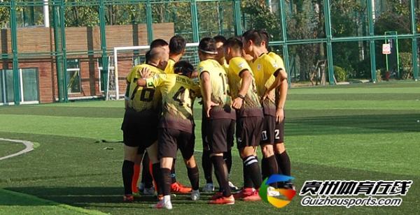 印象黎平2-1福电98二队 吴成语进球获评最佳