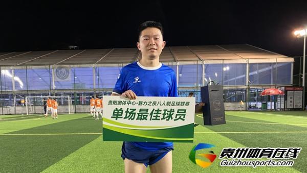 贵阳市企事业单位八人制 厨非·红钻0-0如壹空间设计