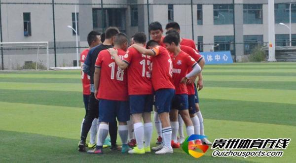常旺0-7藤酿·黔灵FC 姚深洋上演帽子戏法