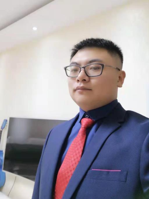 15日春兰杯第二局 大胖围棋创始人姜博昊视频讲解