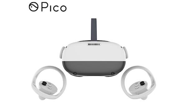 国内互联网巨头入局VR!字节跳动90亿收购Pico