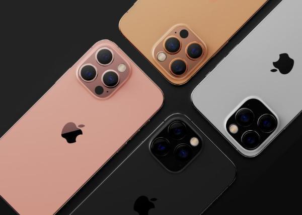 iPhone 13隐藏大招!新功能首曝:解决多年难题
