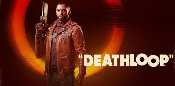 Steam销量榜:「死亡循环」登顶Valve Index第八
