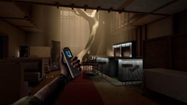 VR恐怖游戏「Wraith: The Oblivion–Afterlife」将于10月7日登陆PSVR
