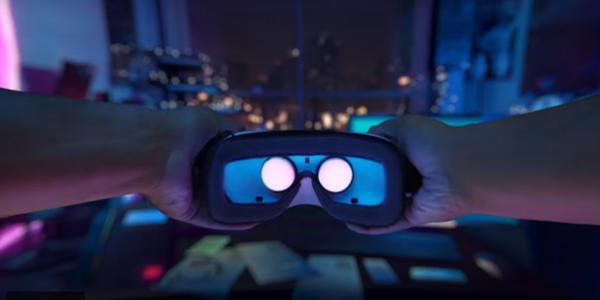 阿联酋航空首款VR航空应用登陆Oculus Store
