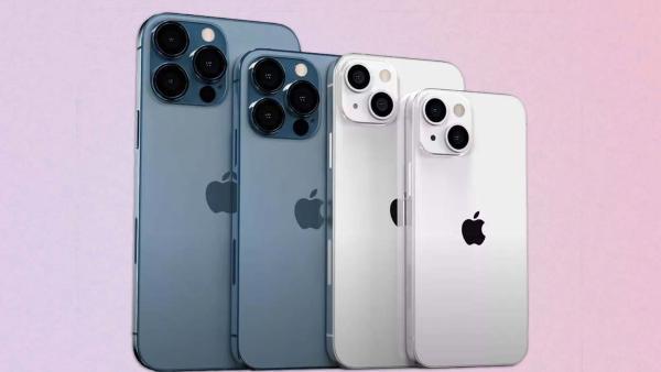 iPhone 13换机调查:大量安卓用户不买账