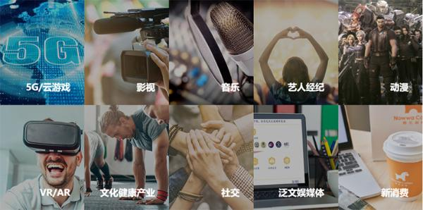 三七互娱:已投资优质VR内容研发商,不断完善VR/AR领域整体布局