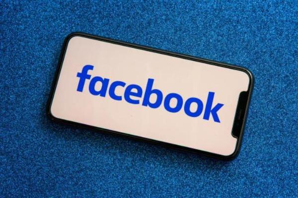 Facebook AR/VR部门负责人博斯沃思将于明年接任CTO