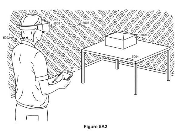 苹果VR头显最早将于2022年下半年发布,售价2000美元