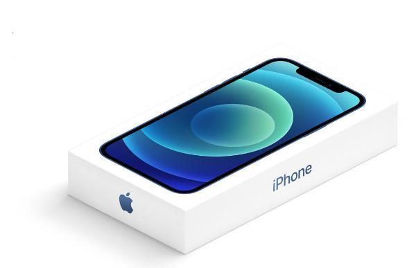 想卖iPhone的抓紧了 本月之后你的手机将狂跌