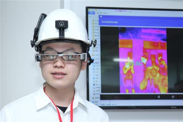 Young Optics可批量生产VR/AR塑料镜片