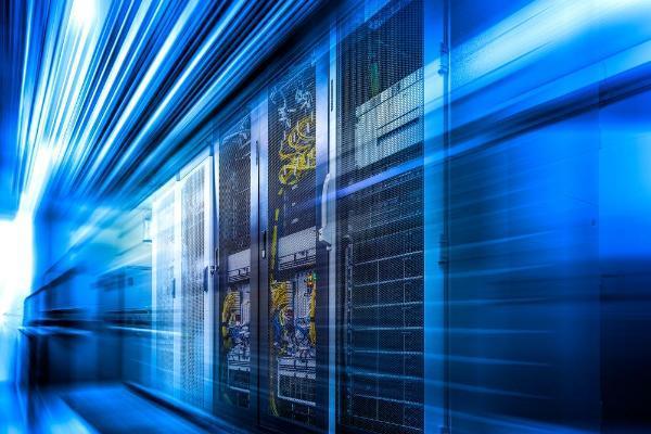 """萨摩耶云自主研发专利再获国家知识产权局授权 人工智能""""专利库""""扩容,萨摩耶云决策智能能力再创新高"""