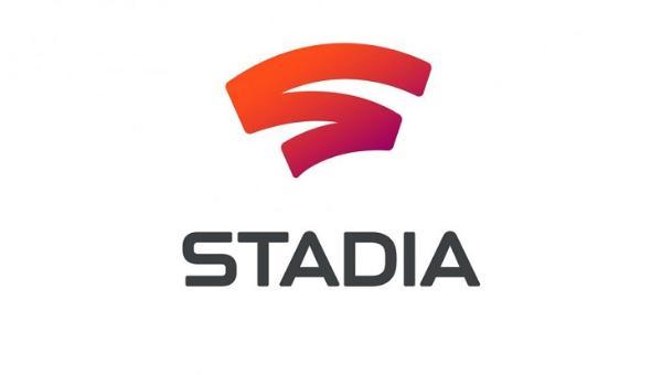 谷歌云游戏公司Stadia正在招聘具有VR开发经验的技术人员