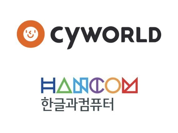 "Cyworld与Hancom就元宇宙项目""Cyworld Z""达成战略合作伙伴关系"