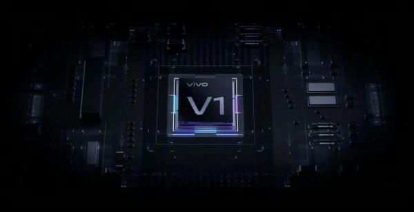 手机影像再升一级 vivo X70系列正式开售