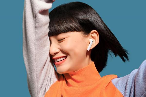 Redmi Buds 3众筹:高通芯片加持 售价仅159元