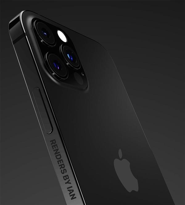 都是9月15日 小米新品和iPhone 13发布会再度橦车
