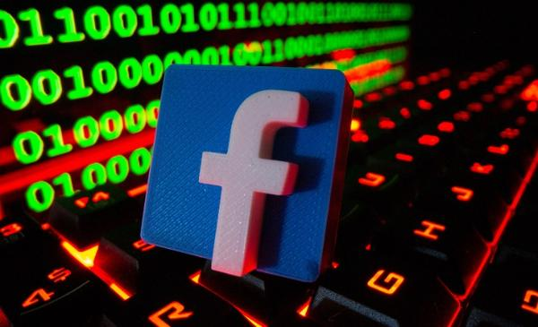 Facebook斥资5000万美元成立XR基金,投资元宇宙项目
