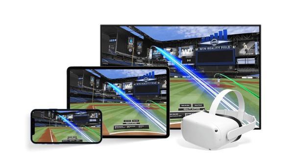 美国VR培训厂商WIN Reality完成375万美元债务融资