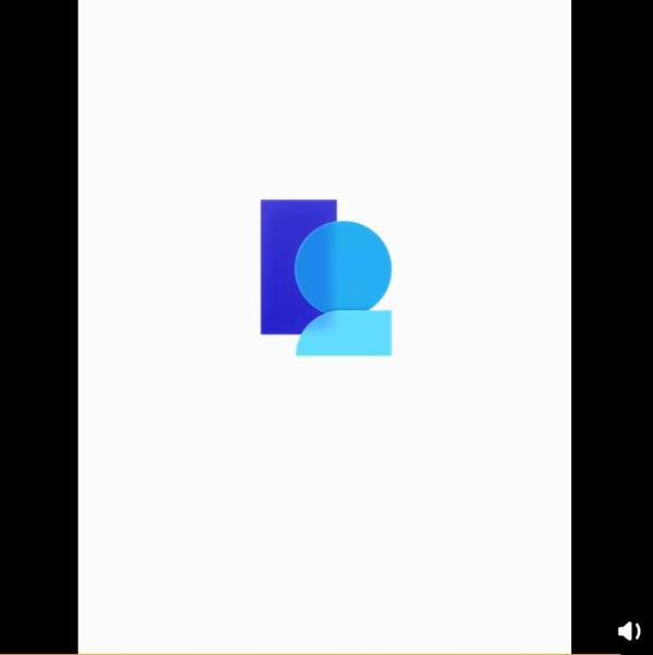 ColorOS12官宣:本月发布 还有全新平板