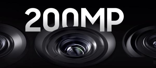小米12系列相机曝光:2亿像素、5000万像素双方案