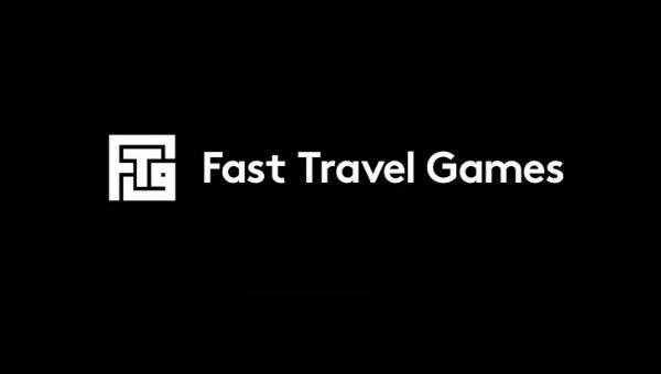旨在推广VR游戏,Fast Travel Games成立发行部门