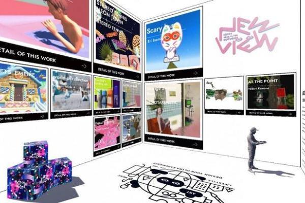 VR创意应用「Styly」已登陆VIVEPORT