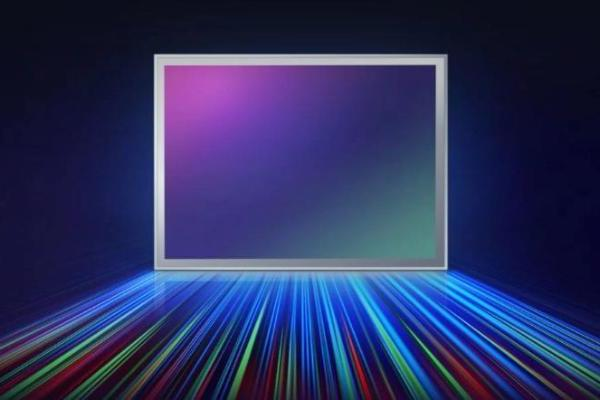 2亿不是终点 三星规划5.76亿像素:超人眼极限