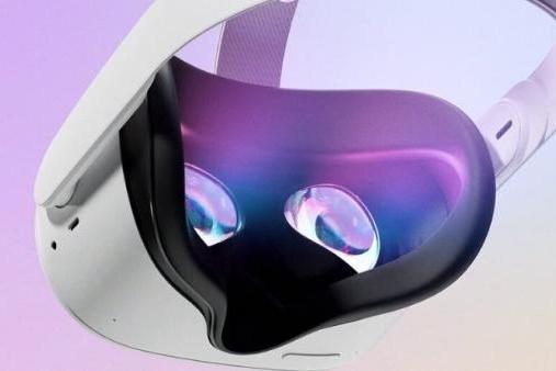 扎克伯格暗示:Oculus Quest 3正在开发