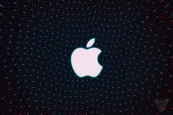 苹果正在为VR/AR头显开发一款定制芯片