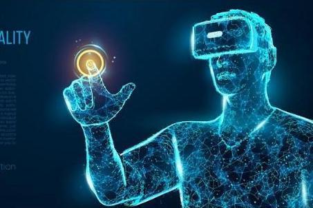 越来越多企业正在采用VR技术