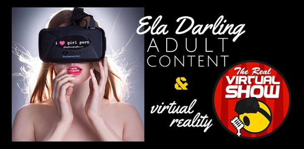 Juniper Research:未来五年,全球成人VR用户规模将增长2800%