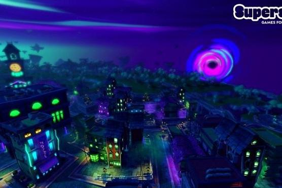 进军元宇宙:Supersocial完成520万美元融资以开发Roblox游戏