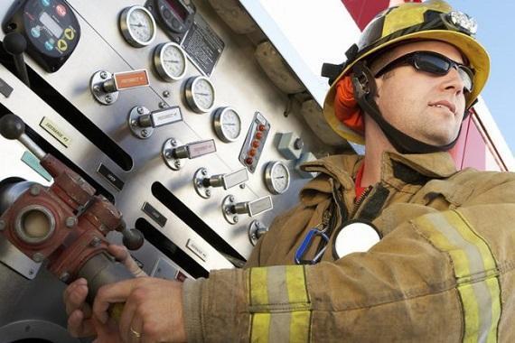 NIST拨款75万美元打造AR急救人员培训平台