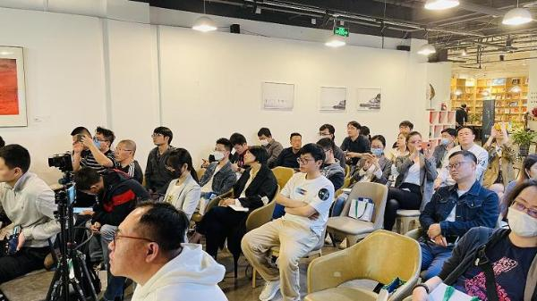 2021高通XR创新应用挑战赛「OPPO AR特别奖」揭晓,OPPO三管齐下助力AR开发者