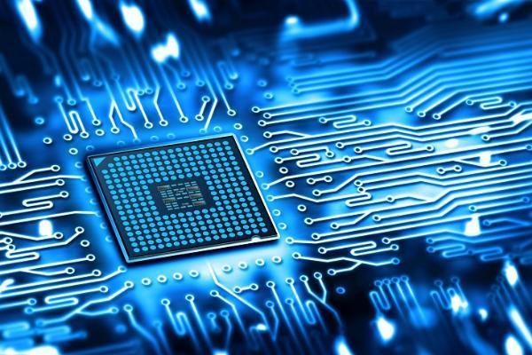 AMD CEO表示全球芯片供应短缺可能将于2022年下半年结束
