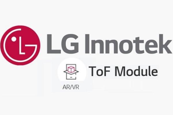 LG InnoTek为苹果和微软供应用于VR头显的...
