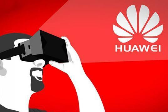 华为公布VR拍摄专利,只需电子设备和穿戴设备即可实...