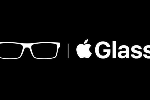 苹果正在开发适配Apple Glass的AR内容输入专利技术