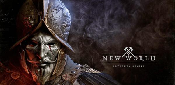 Steam销量榜:「新世界」二连冠Valve Index无缘TOP10