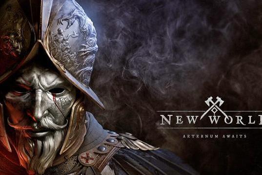 Steam销量榜:「新世界」二连冠 Valve Index无缘TOP10