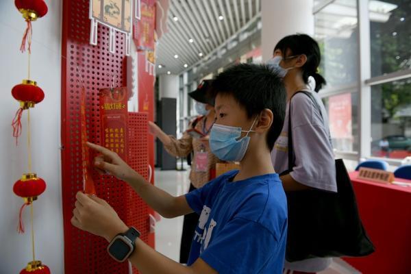 广东文化和旅游系统全力做好中秋假期疫情防控工作