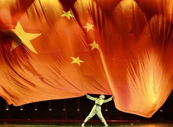 艺术   168个优秀作品角逐第十一届广西音乐舞蹈比赛决赛
