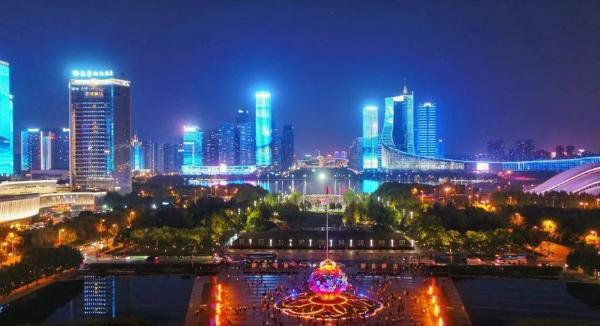 安徽合肥文化旅游行业有序开放