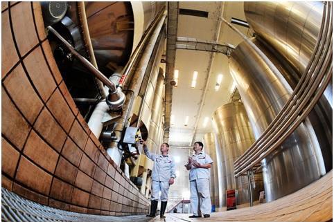 第二十二届怀来葡萄(酒)节——小葡萄做成大产业