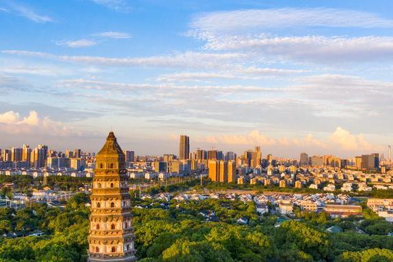 TIC沙龙 | 吴彤:公募REITs将对旅游业带来哪些变化?
