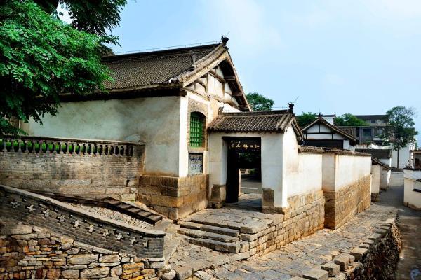 全部上云!第六届河北省旅游产业发展大会网感十足